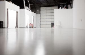 Professional Headshot Studio Fairfax VA