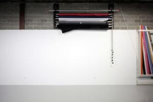 Headshot Studio Photography located in Fairfax VA - Carbon6Studio
