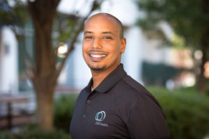 Professional Brand | Fairfax VA